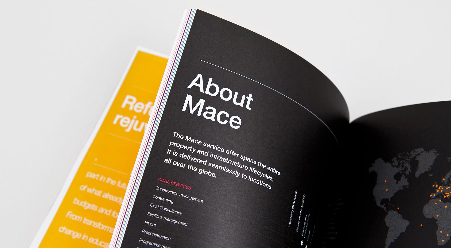 Mace_Accounts_02 - 400